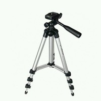 Tripod Weifeng WT 3110A for Smartphone and Tablet iPad iPhone Asus L