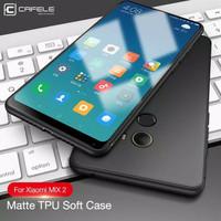 Case Xiaomi Mi Mix - MiMix 2s casing hp cover thin