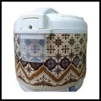 Miyako Psg 607: Rice Cooker Mini Serbaguna Untuk Anak Kos Kecil Murah