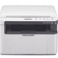 Printer FUJI XEROX DocuPrint M115W CUP767