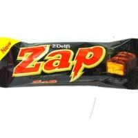 Harga Zap Travelbon.com