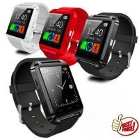 Smartwatch Cognos U Watch U8 Original Smart Watch Smart watch