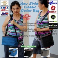 New Style Classic Cooler Bag / Tas
