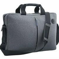 Tas Laptop Selempang HP - ORI bisa untuk Lenovo Acer Asus Dell