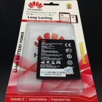 Baterai Huawei type Hb5v1 Huawei Gojek Y3 Hp Gojek Y5 Batik Y300 Y53