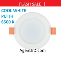 Harga Lampu Downlight Led 3w Katalog.or.id