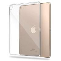 Jelly Case iPad Mini 5 iPad Pro Cover jelly soft case rubber Clear