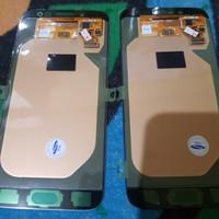 LCD touchscreen samsung J7 Pro/ J730 ori Sein