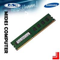 Harga ram memory pc komputer ddr3 2gb pc | antitipu.com