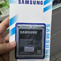 Baterai samsung grand prime/j2 prime GD