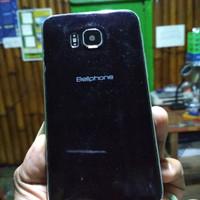 Hp Bekas Bellphone BP138 minus touchscreen Layar Retak bkn xiaomi oppo