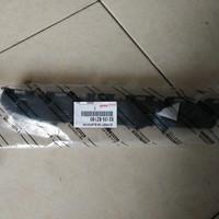 Harga support brecket bumper belakang mobil toyota calya | antitipu.com