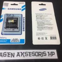 Batre Samsung J1 Mini 2015 J105 Galaxy V Plus Duos G313 G316H
