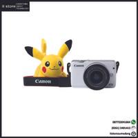 Harga Kamera Mirrorless Canon Eos M10 Travelbon.com