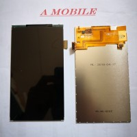 LCD Samsung Galaxy Grand 2 G7102 Original