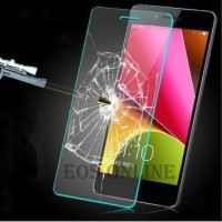 TEMPERED GLASS Oppo Neo 5 A31 Neo 7 A33 Neo 9 A37 anti gores HP screen