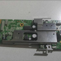 mainboard epson L210 cabutan printer