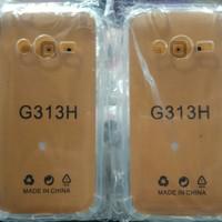Anticrack Case Samsung Galaksi V/G313H