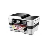 Printer A3 Brother Wireless AIO multi-function duplex MFC-J3720