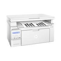 Printer HP Laserjet M130nw - G3Q58A - Network - Wireless - Original