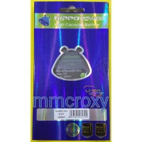 Hippo Baterai Samsung Galaxy V G313 / J1 mini / Ace 3 2000mAh -