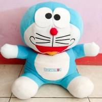 Jual Boneka Doraemon Besar XL - Ukuran 50cm Murah