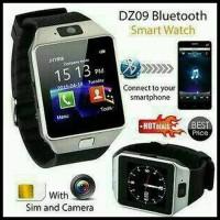 Stok Update! Jam Tangan Smartwatch U9 Dz 09 Sim Card / Jam Anak Hp