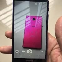 Hp handphone 4G RAM 3GB termurah terbaru sharp sh01h docomo ponsel