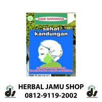Harga sehat kandungan jamu herbal tradisional menambah | Pembandingharga.com