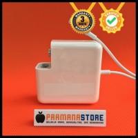 Harga Khusus ! Magsafe 1 | Power Adapter | Charger Macbook Pro & Air