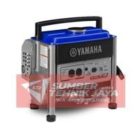 Genset / Generator YAMAHA EF 1000 FW - 800 Watt