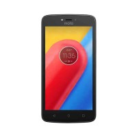 HP Motorola Moto C Smartphone [16GB/ 1GB/ LTE] Garansi Resmi Murah