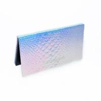 BEAUTYLIST Holo Magnetic Palette