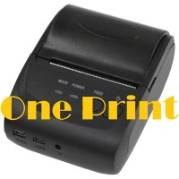 Printer Kasir Thermal Bluetooth Android Mobile iOS 58mm DISKON