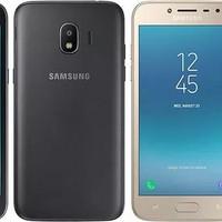 Samsung J2pro ram 2gb rom 32gb, garansi resmi