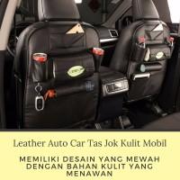 aksesoris interior mobil Daihatsu Ayla Toyota Agya anti panas tidak
