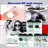aksesoris hp nokia samsung xiaomi galaxy note blackberry android opp