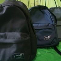 Tas backpack eversac murah