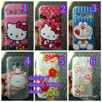 Case Samsung Galaxy V, V Plus,Ace 4