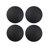 Rubber feet Macbook Pro retina - Karet bawah