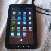 Tablet samsung. Hp samsung. Hanphone. Tablet