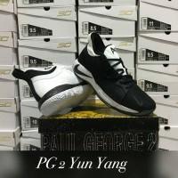6 List Harga Sepatu Nike Yang Original Termurah