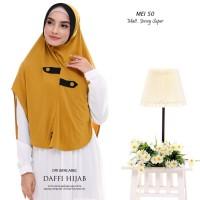 Harga Hijab Daffi Terbaru 2018 Hargabaruku Com