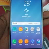 SAMSUNG GALAXY J7 PRO 2017 3/32 GB SECOND