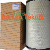 Filter Udara Genset Perkins 500 KvA