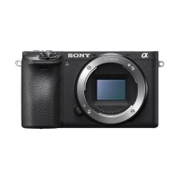Harga sony alpha 6500 body only kamera mirrorless | Pembandingharga.com