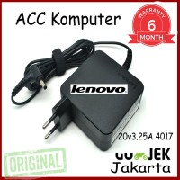 ADAPTOR 20V3.25A LENOVO KOTAK For YOGA 710s 510S 310 110 100 100S