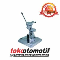 Dudukan Gerinda / Grinder Stand ( Top Quality ) Angle Grinder Stand