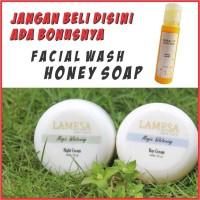 Jual Cream Pemutih Wajah Yang Aman Di Surabaya Murah