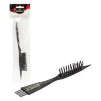 Denman Cleaning Brush / Pembersih Sisir